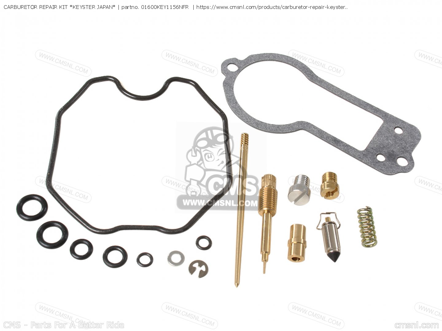 P796447 in addition Parts besides Camshaft Crankshaft Piston Rings Connecting Rod additionally Cat16 also P 0900c152801ce5fd. on engine overhaul kits