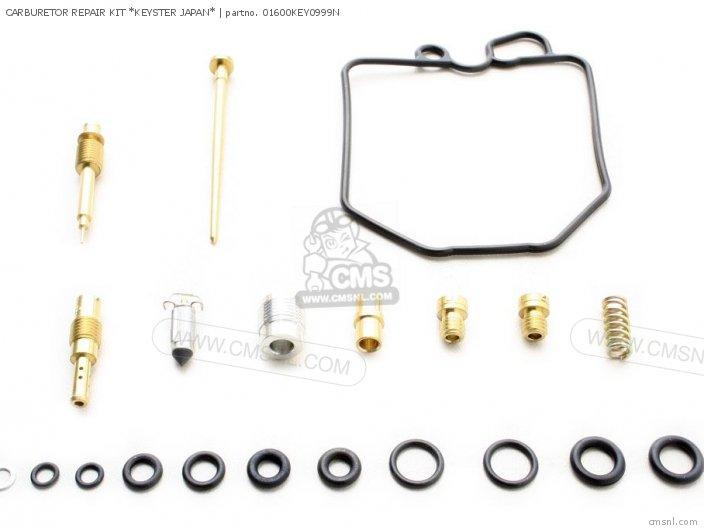 honda v65 magna wiring diagram yamaha warrior wiring