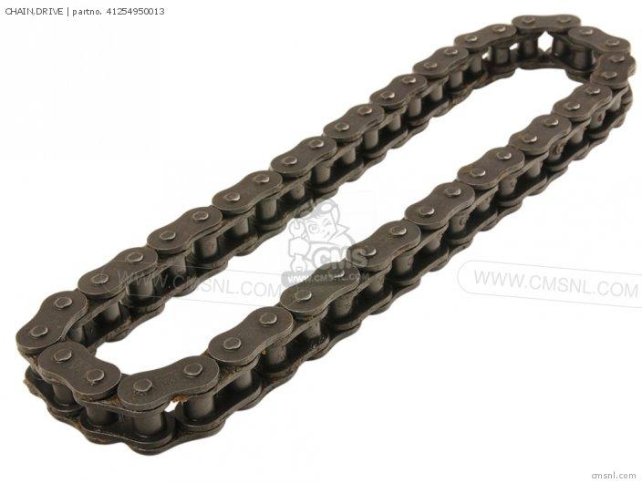 Chain Driven Valves : Rub engine mtg honda