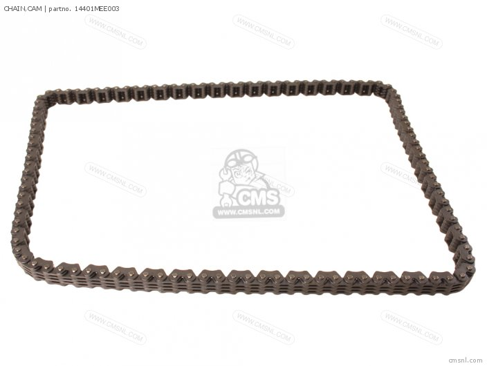 Chain, Cam photo