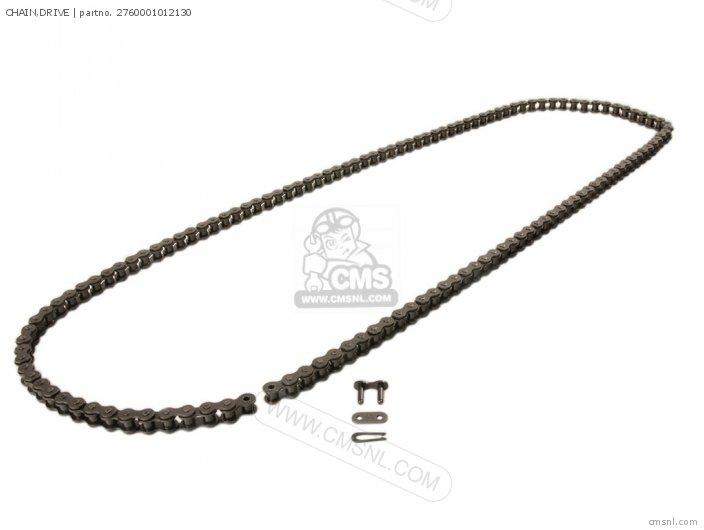 Chain, Drive photo