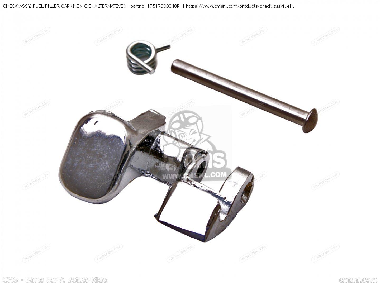 http://images.cmsnl.com/img/products/check-assyfuel-filler-cap-repro_big17517300340P-01_fc27.jpg