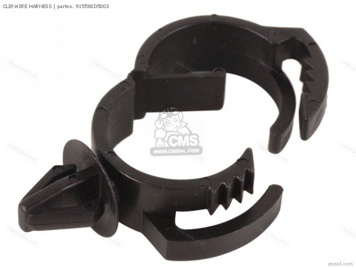 honda cbr900rr 1993 p usa california wire harness. Black Bedroom Furniture Sets. Home Design Ideas