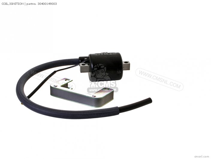 honda xl75 1977 usa wire harness ignition coil battery. Black Bedroom Furniture Sets. Home Design Ideas
