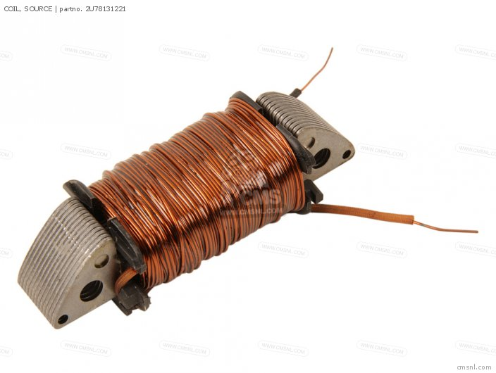 COIL, SOURCE