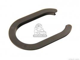 Neutral Lock; 24815ZV5010 Made by Honda Honda 24815-ZV5-010 Block