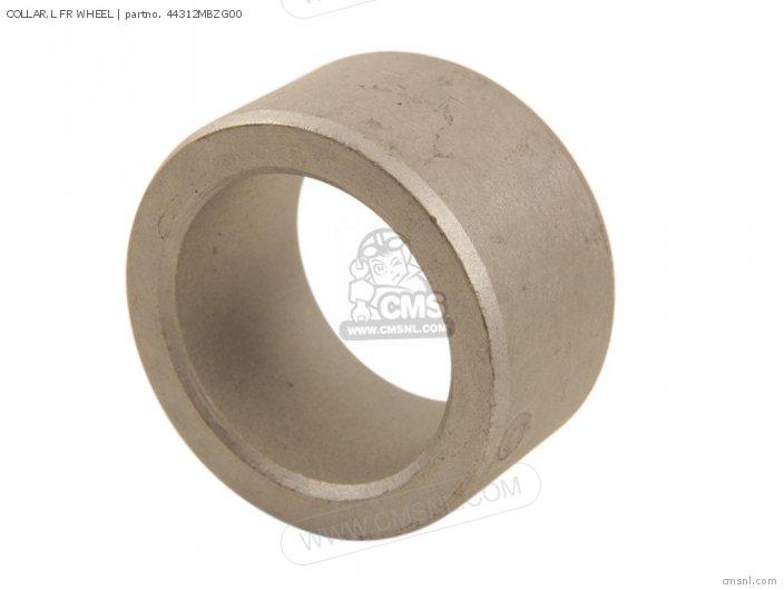 Collar, L Fr Wheel photo