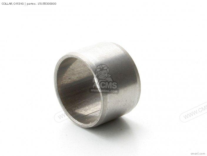 Collar, O Ring photo