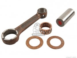 CONNECTING ROD SET
