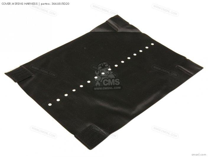 suzuki drse v wiring harness model r s schematic cover wiring harness