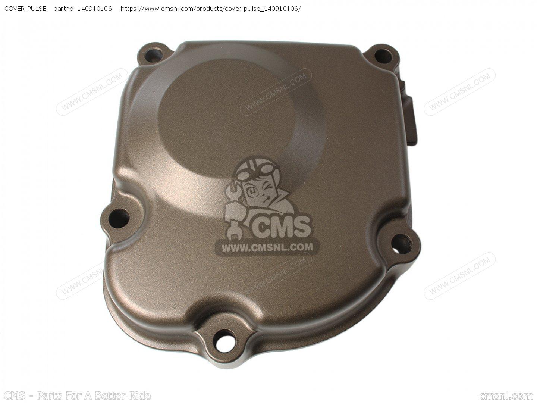 Gearbox Diff Driveshaft Oil Seal Alfa Romeo 166 2.0 936 99-03 Corteco 20020137B