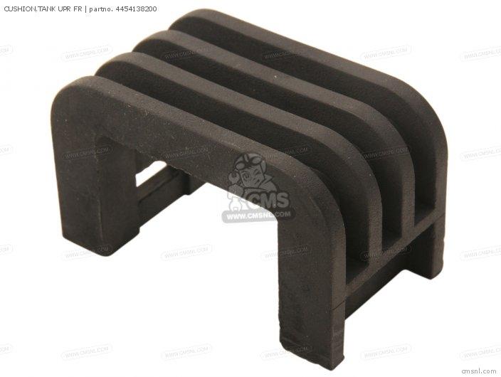 Cushion, Tank Upr Fr photo