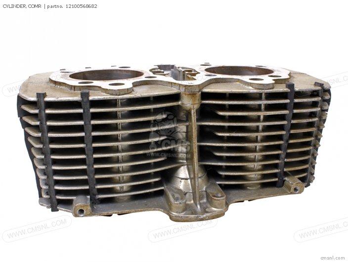 N600 Coupe Stationwagon kg Kf Ke Kb Kq Ks Kj Kp Kd Kt Ku Cylinder comp