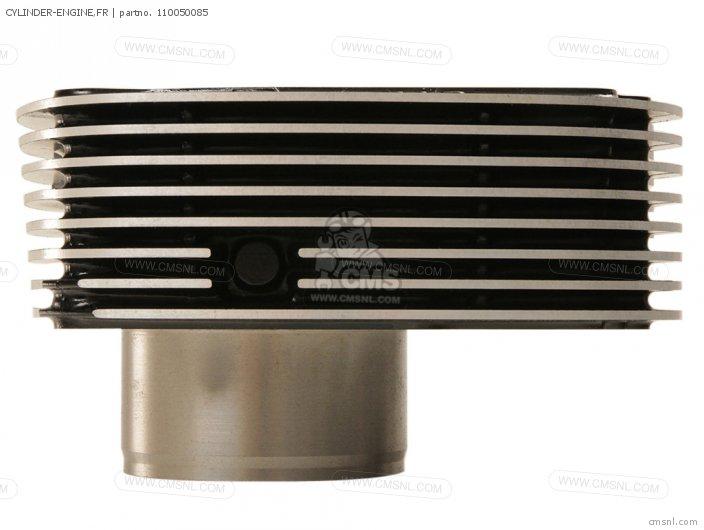 Vn900b7f Vulcan 900 Classic 2007 Usa California Canada Cylinder-engine fr