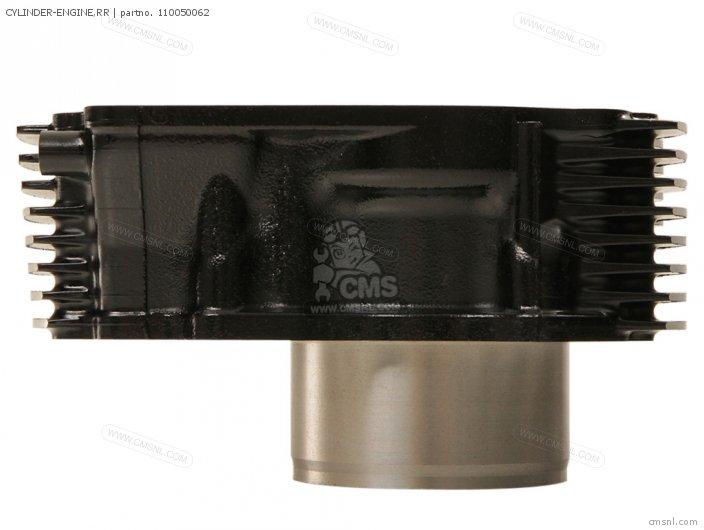 Vn900b7f Vulcan 900 Classic 2007 Usa California Canada Cylinder-engine rr