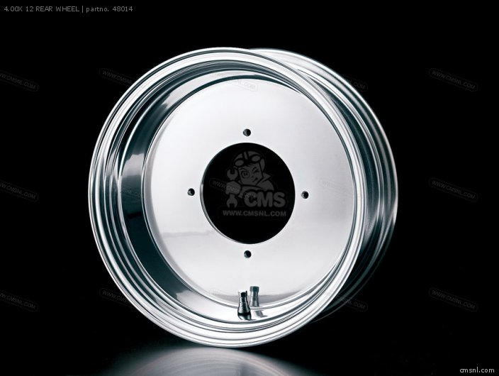 4,00x,12,rear,wheel