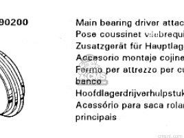 DRIVER,MAIN BG.