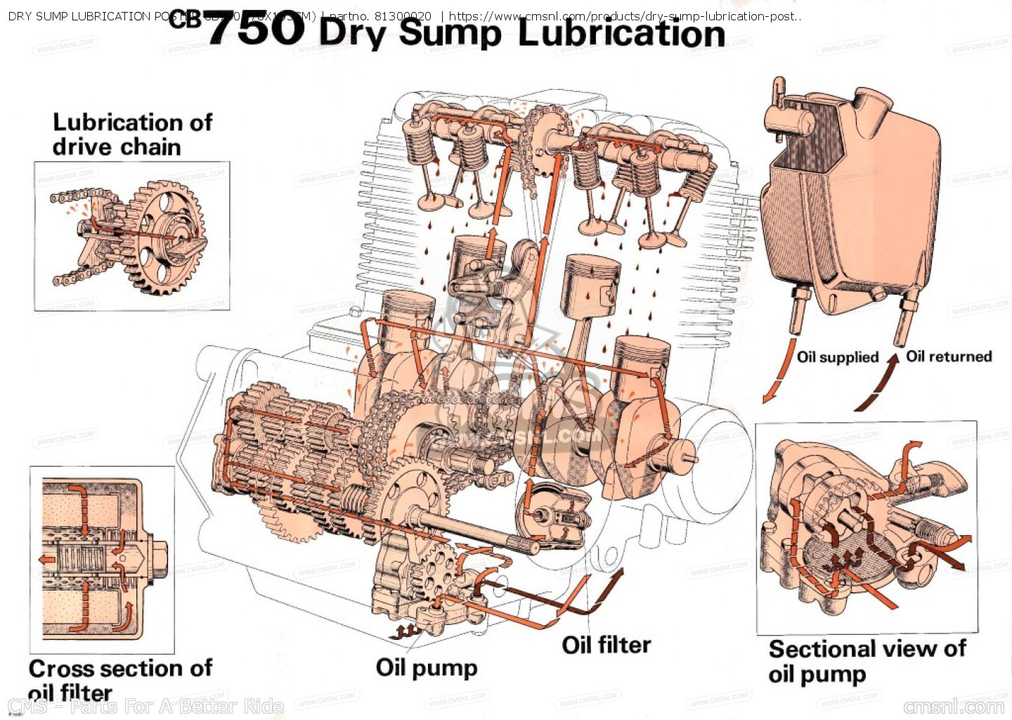 how to clean your sump