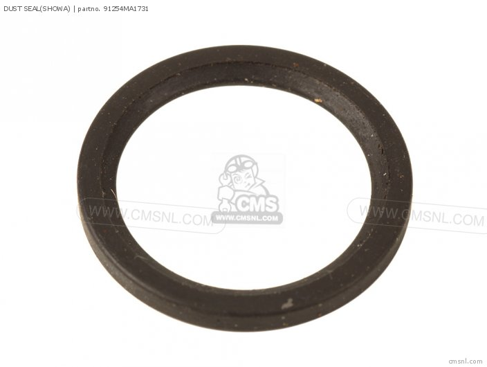 DUST SEAL(SHOWA)