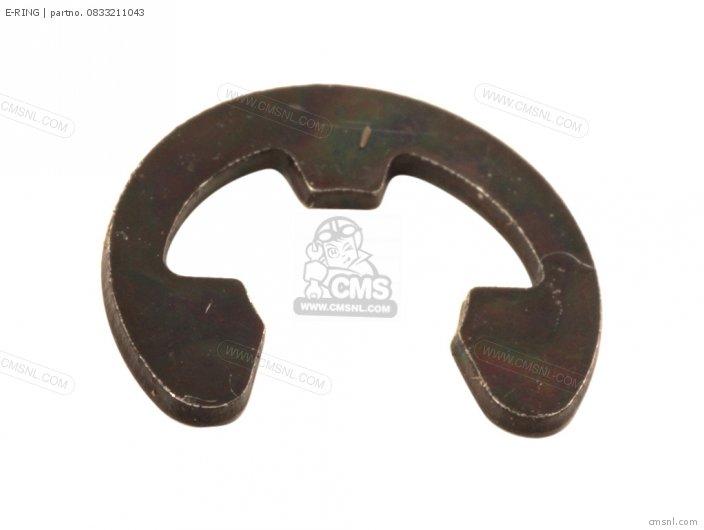 E-ring photo
