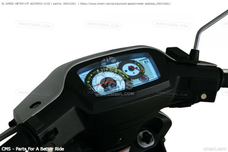 Kawasaki Atv Dealer Atlanta Ga >> Carfax Atv   Autos Post