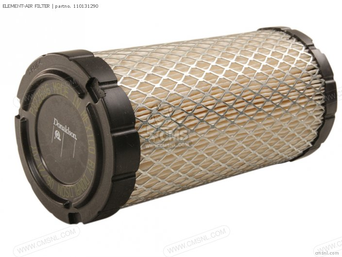 Element-air Filter photo