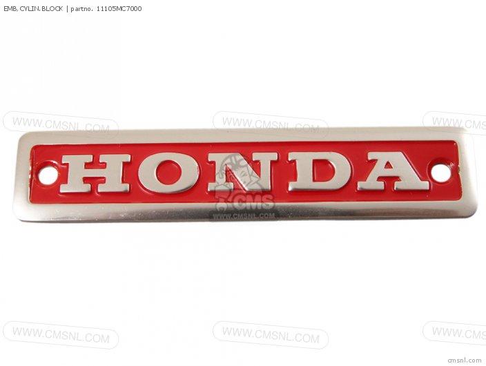 89301461003 89301mg9951 Gauge Air Press Honda 89301