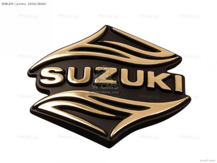 Emblem photo