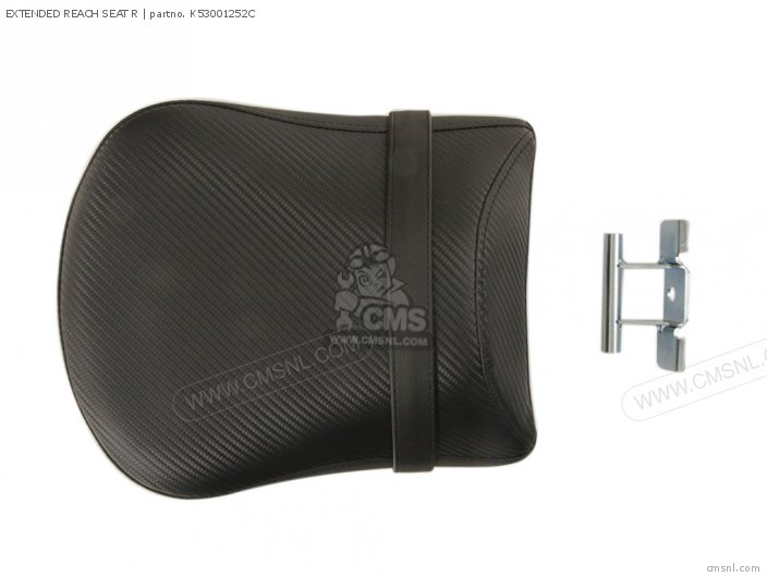 Extended Reach Seat R