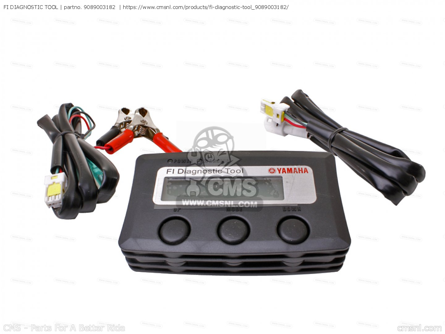 Yamaha Diagnostic Tool Wiring Diagrams Patent Us6612141 Interconnected Lock With Remote Locking Mechanism 9089003182 Fi Buy The 90890 3
