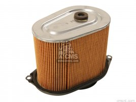 FILTER,AIR CLEANER