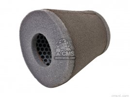 FILTER ASSY,AIR CLEANER