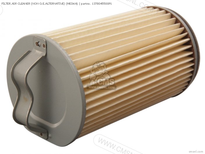 Filter, Air Cleaner (non O.e.alternative) (meiwa) photo