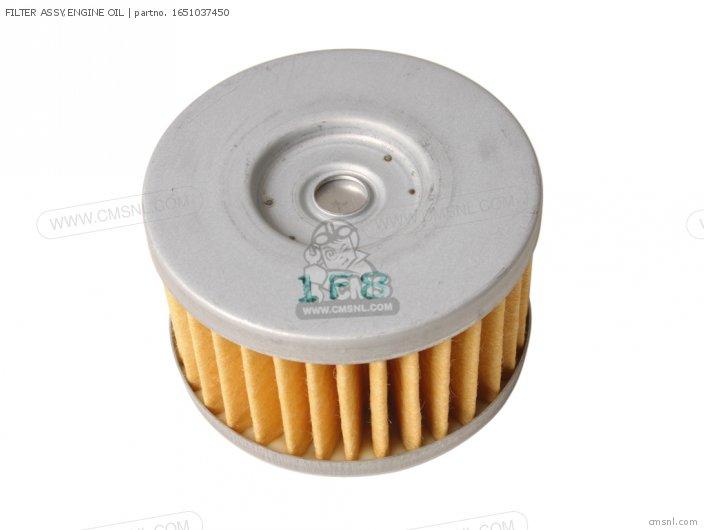 Codice filtro olio originale. Filterengine-oil_medium1651037450-01_8ae3