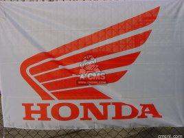 Genuine Honda 0Y143-SB300 Fender Molding