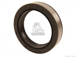 FORK OIL SEAL,OUTER