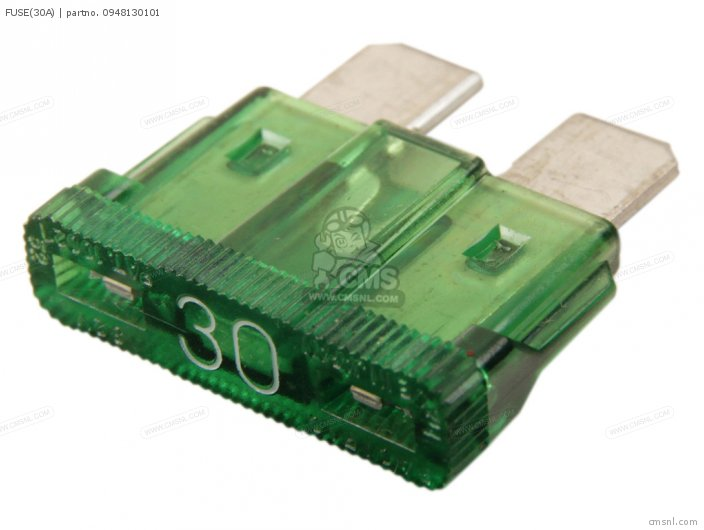 FUSE30A