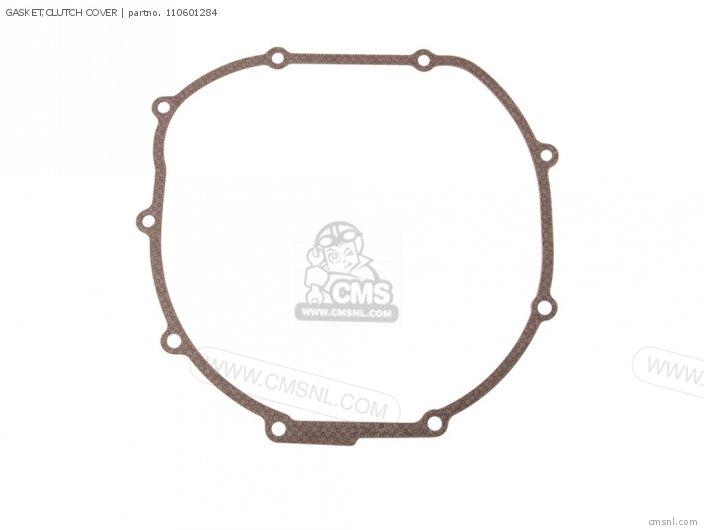 Suzuki Gsf Cover Contact Breaker