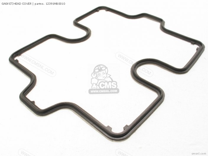 GASKET HEAD COVER