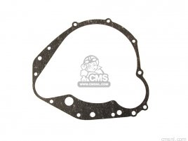 GASKET, R.H.ENG COVER