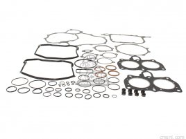GASKET SET A+B (O.E. JAPANSESE ALTERNATIVE)