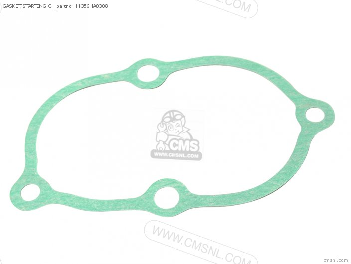 Atc250sx 1985 Usa Gasket starting G