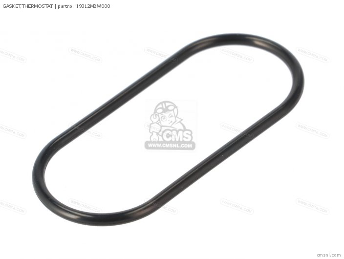 GASKET,THERMOSTAT