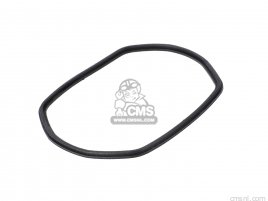 GASKET HEAD COVER NAS