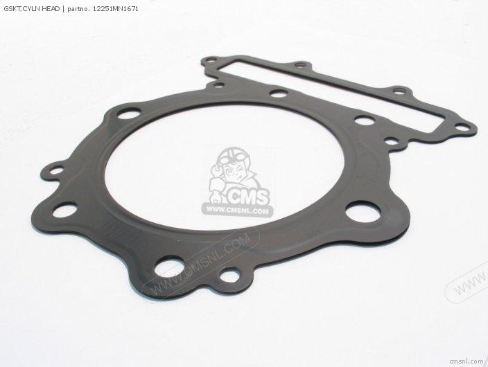 14100mn9020 Cam Shaft Comp Honda 14100 Mn9 020