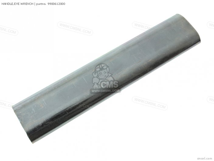 Crm75r 1989 k Spain Handle eye Wrench