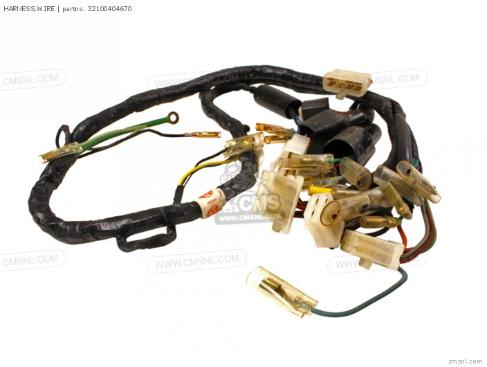 new wire harness 2004 honda ex wire harness 1978 honda cb550 honda cb550 four cb550k3 1977 usa wire harness / horn ... #3