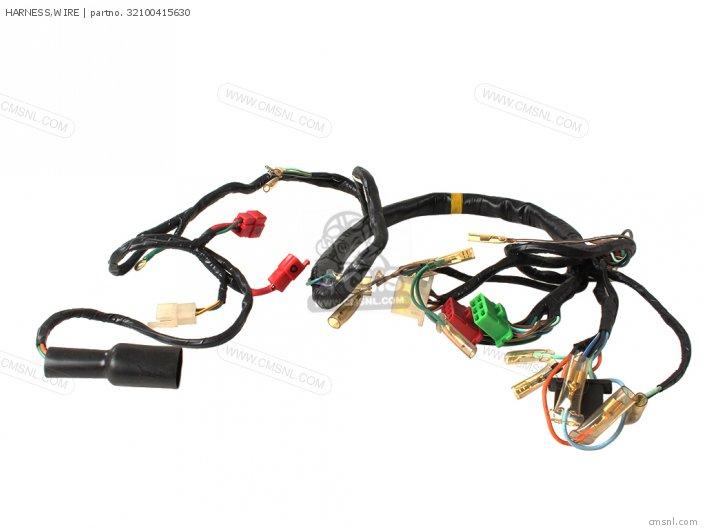 honda cx wire harness ignition coil schematic harness wire
