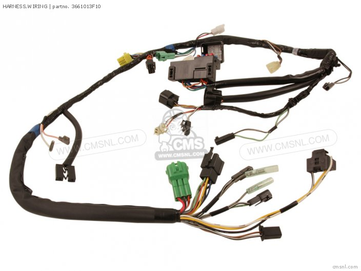 harness wiring_medium3661013F10 01_120c suzuki gz250 2000 (y) (e01) wiring harness schematic partsfiche Suzuki GZ250 Bobber at alyssarenee.co