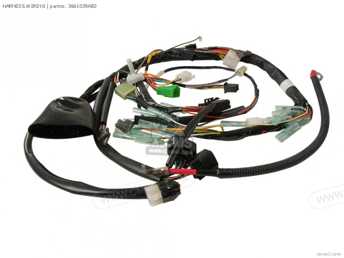 107 atv wiring harness on 107 images free download wiring diagrams Atv Wiring Harness 107 atv wiring harness 2 chinese 4 wheeler wiring diagram chinese 110cc atv parts schematic atv wiring harness